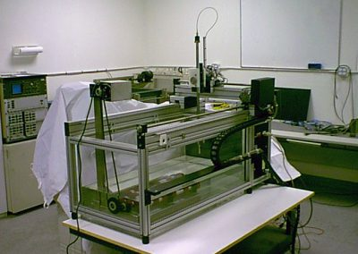 SDI-5110-media-1