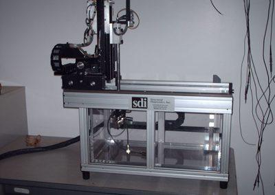 SDI-5110-media-2