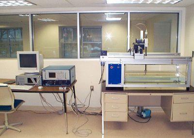 SDI-5110-media-3