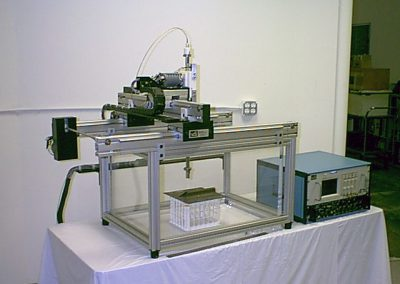 SDI-5110-media-5