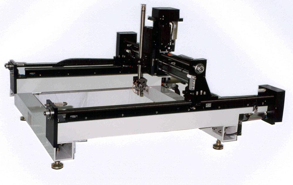 SDI-6111-1