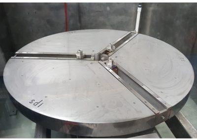 SDI-5350-3